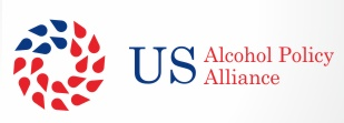 us-alcohol-policy-alliance-logo